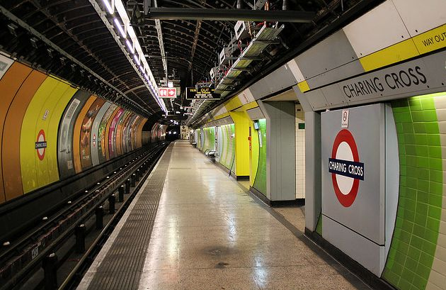 charing-cross-underground-station-abandoned[1]