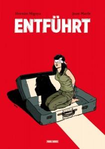ENTFDCHRT_Hardcover_921[1]