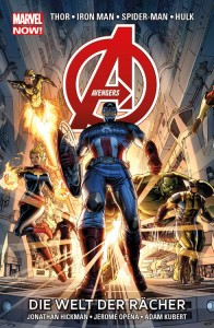 MARVELNOW21PAPERBACKAVENGERS1SOFTCOVER_Softcover_406[1]