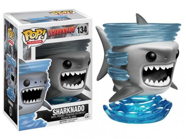 funko-pop-sharknado-vinyl-figure-620x465[1]