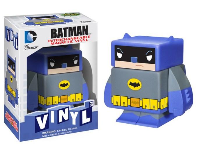 vinyl-cubed2