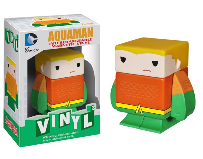 vinyl-cubed4