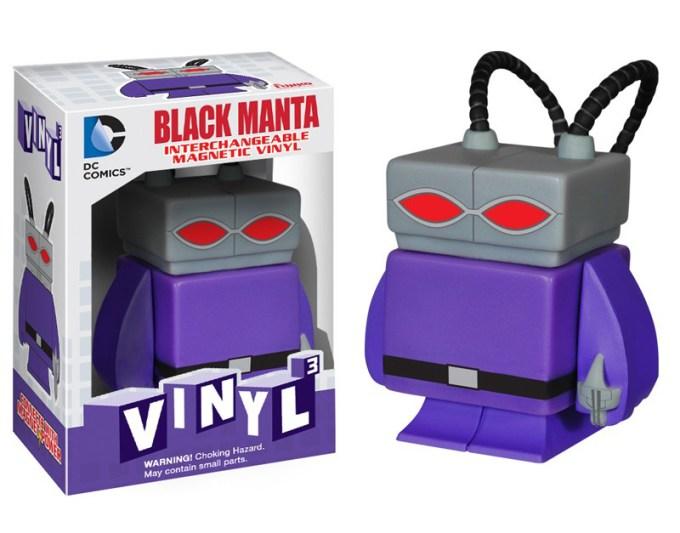 vinyl-cubed5