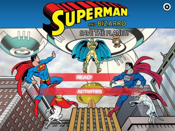 superman-book-app[1]