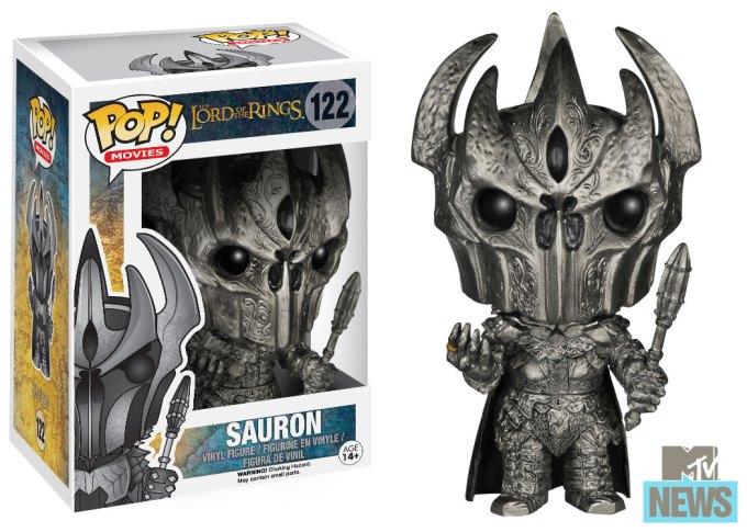 4580_Sauron_hiresmtv[1]