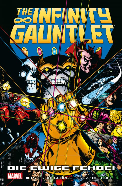 INFINITYGAUNTLETSOFTCOVER_Softcover_946[3]
