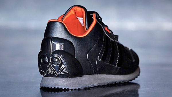 adidas-star-wars-sneakers