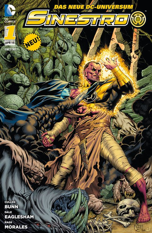 SINESTRO1_Softcover_691[1]