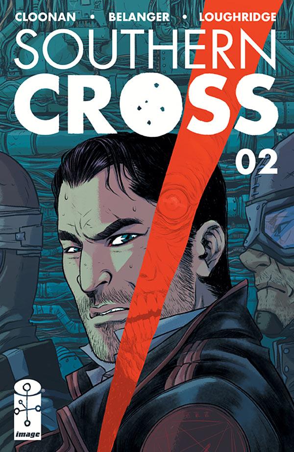 SouthernCross02-Cover-38e6f[1]