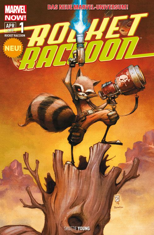 ROCKETRACCOON1_Softcover_744[1]