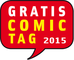 gratis-comic-tag-2015