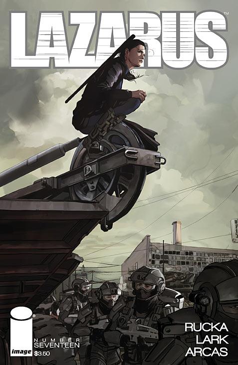 Lazarus17-Cover0-599a0[1]