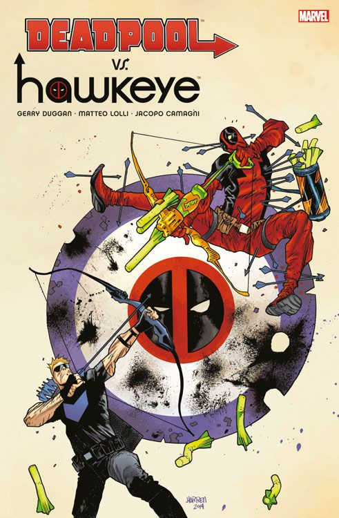 DEADPOOLVS.HAWKEYE_Softcover_598[1]