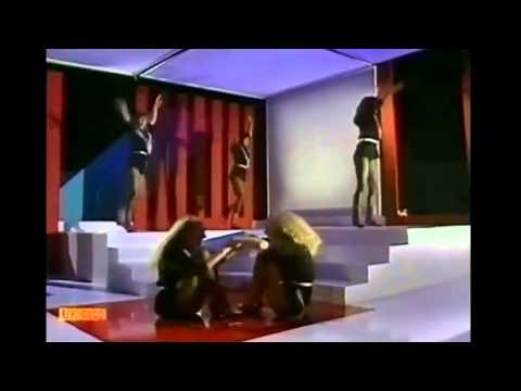 """In den 70s war das """"Star Trek""""-Theme ein Hit in jeder Disco"""