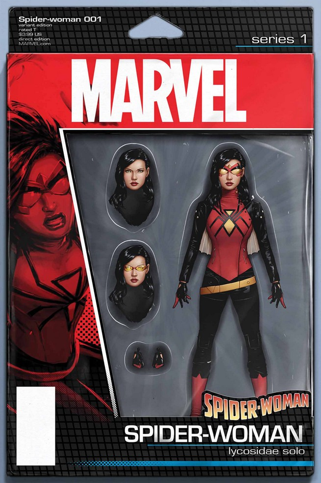 marvel-action-figure-variant-spider-woman