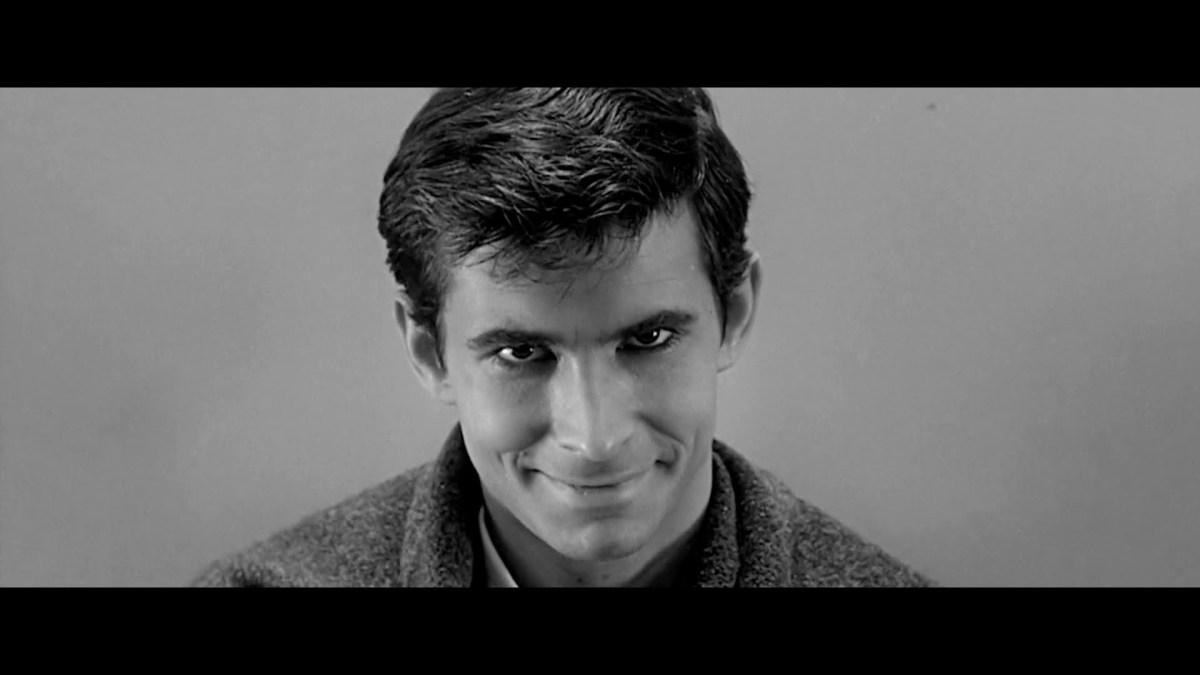 """""""Meet The Villain"""" – eine schöne Reise zu den besten Schurken der Filmgeschichte"""