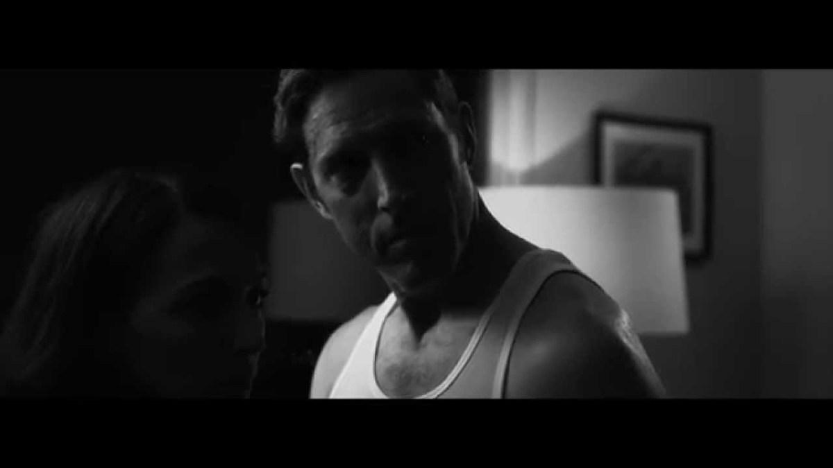 """""""The Pavement"""" – Ein Kurzfilm, der uns mit jeder Iteration neue Informationen gibt"""