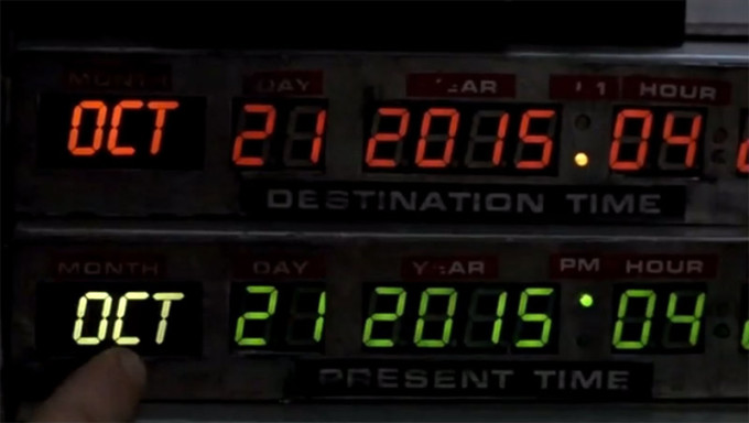 back-to-the-future-day[1]