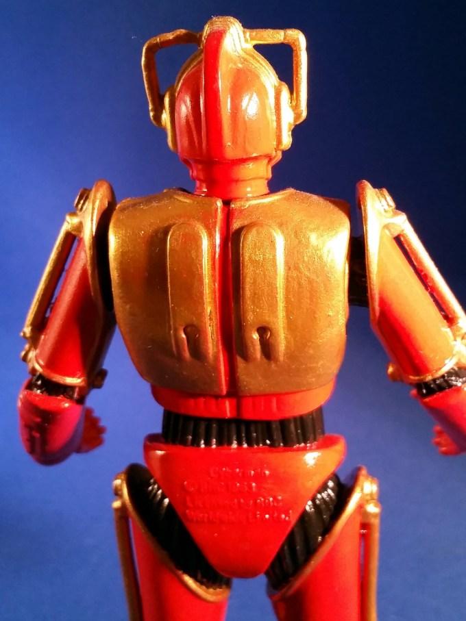 iron-cyber-man-6