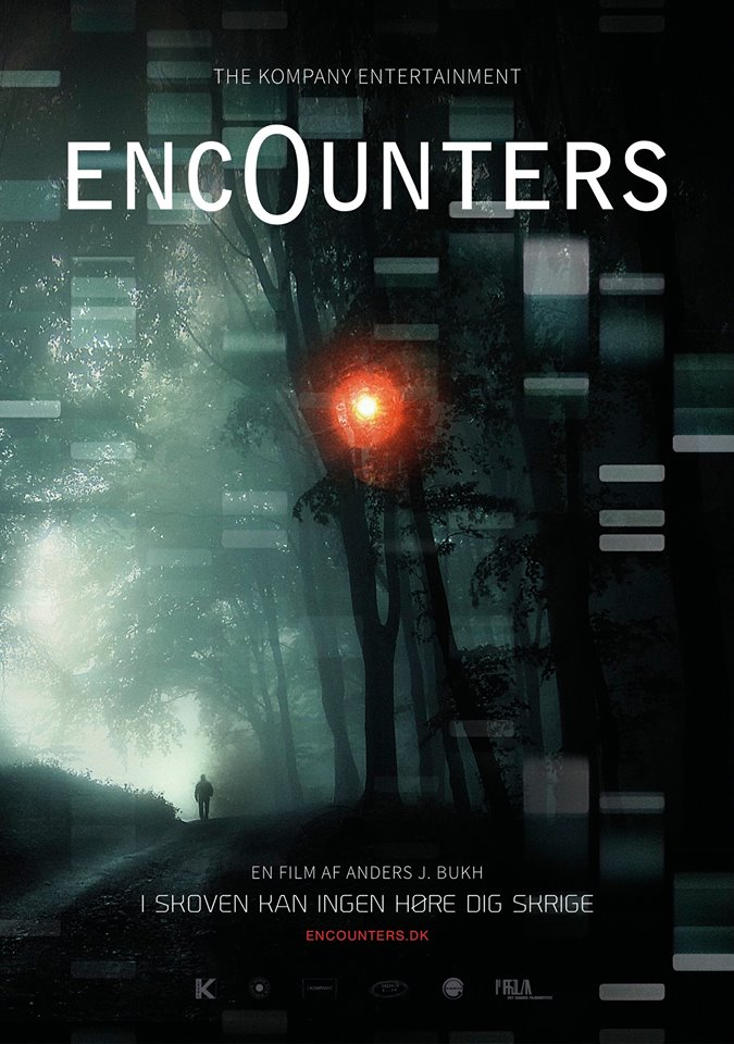 Encounters-Poster[1]