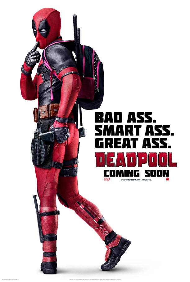 deadpool-poster[1]