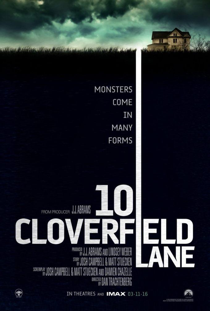 cloverfield_lane_1200_1778_81_s[1]