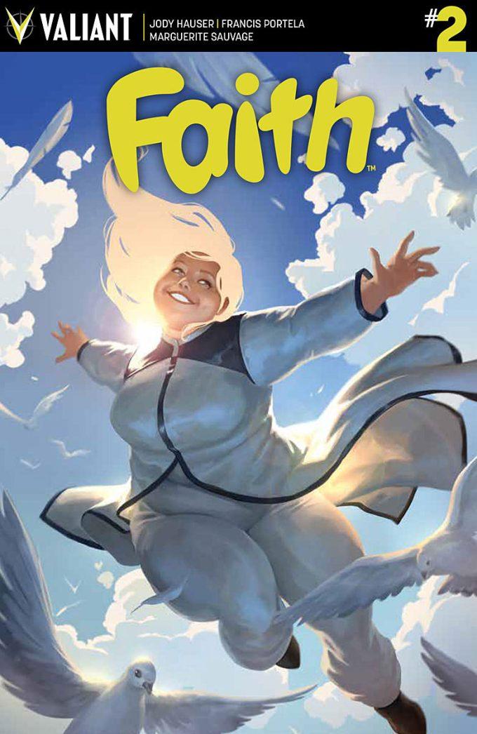 FAITH-002-COVER-A-DJURDJEVIC-8eed3[1]
