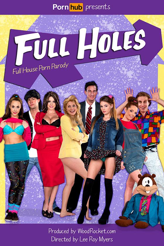 WR-FullHoles-poster-SFW[1]