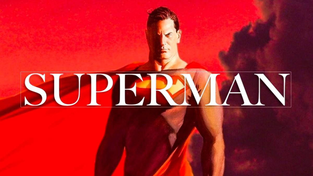 """Ein Video-Essay über die Großartigkeit der """"Superman""""-Cartoons der Fleischer Brothers von 1940"""