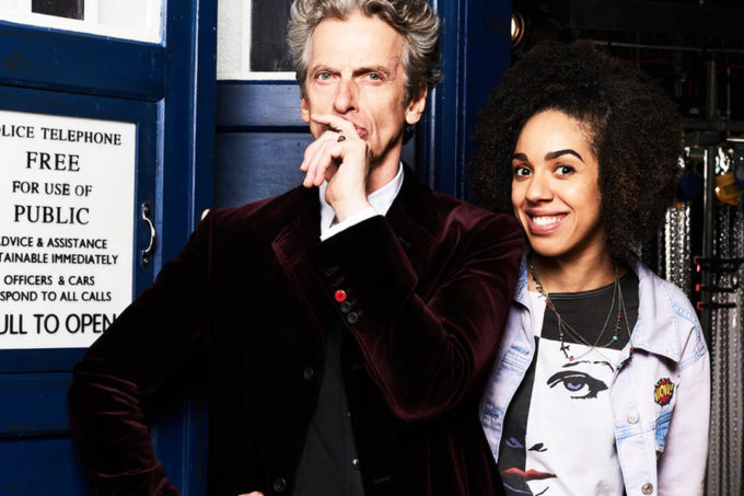 doctor-who-pearl-mackie-pic[1]