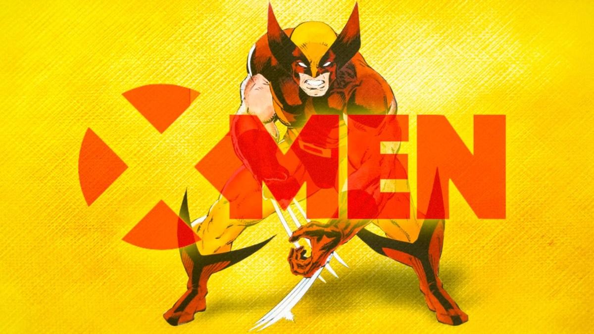 Warum die bunten Farben der Kostüme der X-Men so wichtig sein sollen