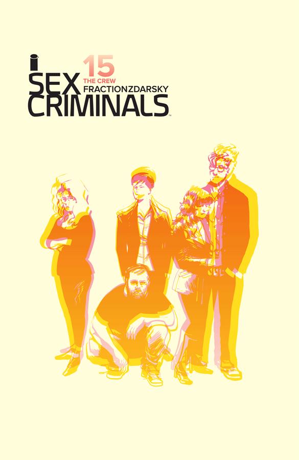 SexCriminals_15-1[1]