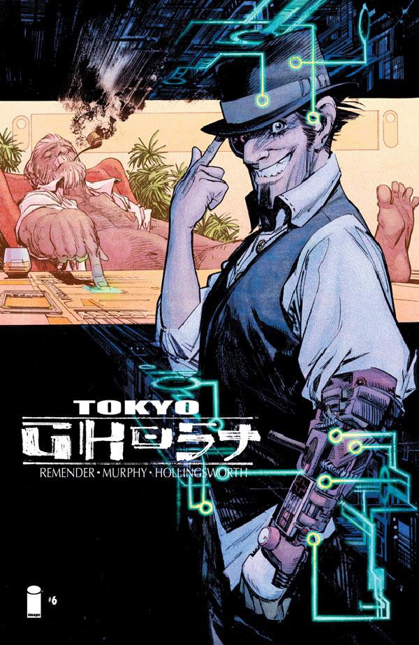 TokyoGhost-06-1-132be[1]