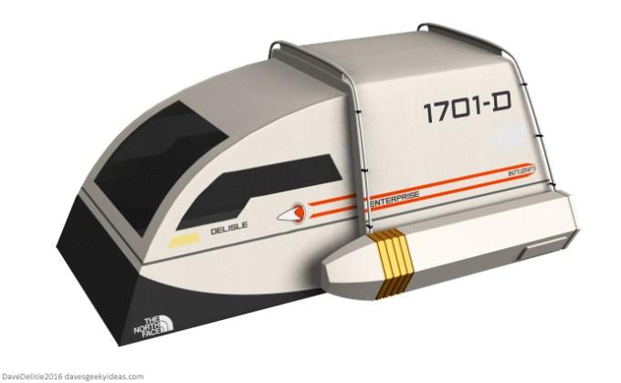 enterprise-shuttlecraft-camping-tent-star-trek-dave-delisle-davesgeekyideas-2016