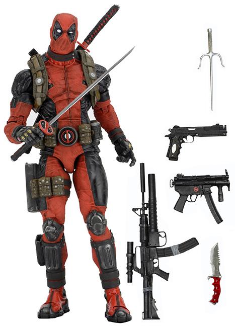 650h-Deadpool[1]