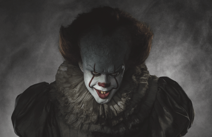 Pennywise-610x394