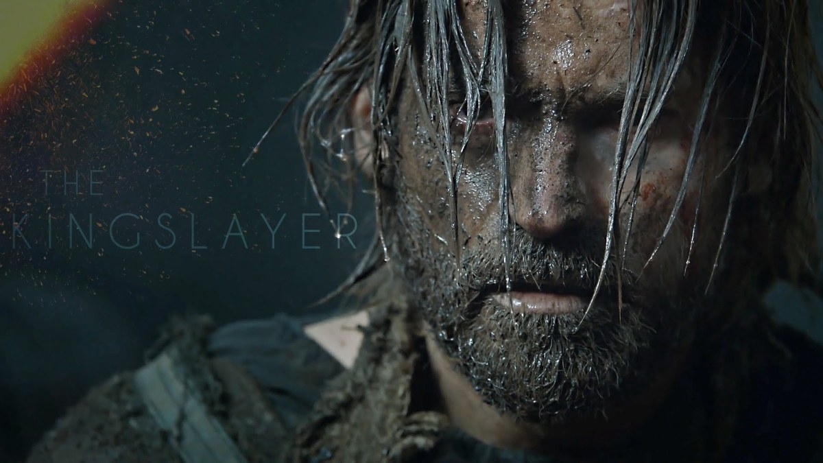 """""""Game of Thrones"""": Jaime Lannister – The Kingslayer"""