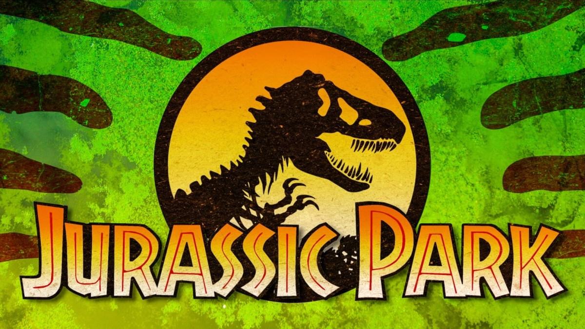 Jurassic Park: Pushing the Limits of VFX