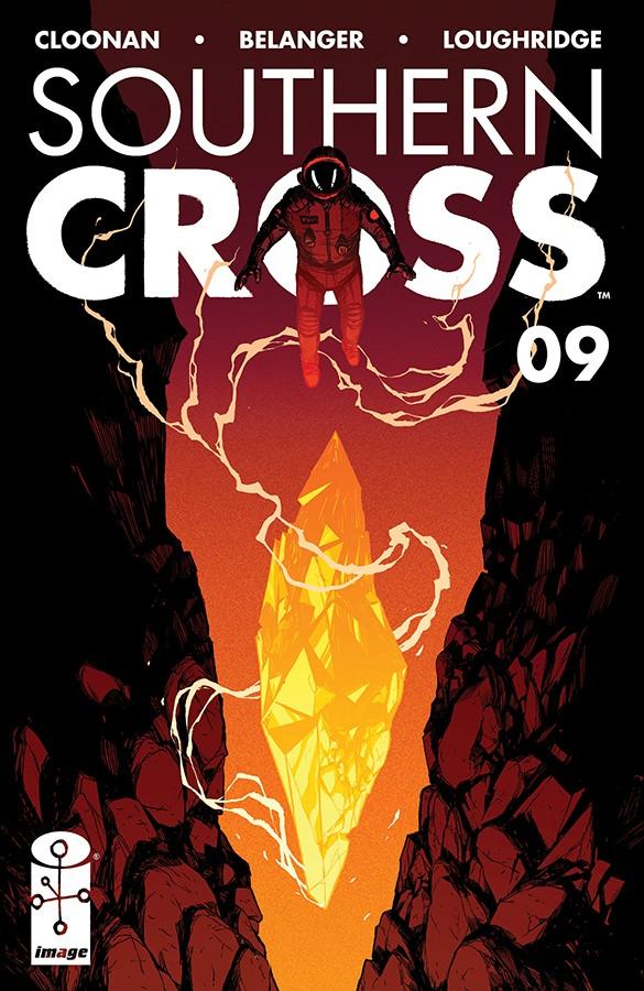 9855652-southern-cross-91