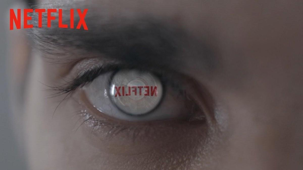 """""""Black Mirror"""" erklärt uns, dass Netflix unsere Leben ruinieren könnte"""