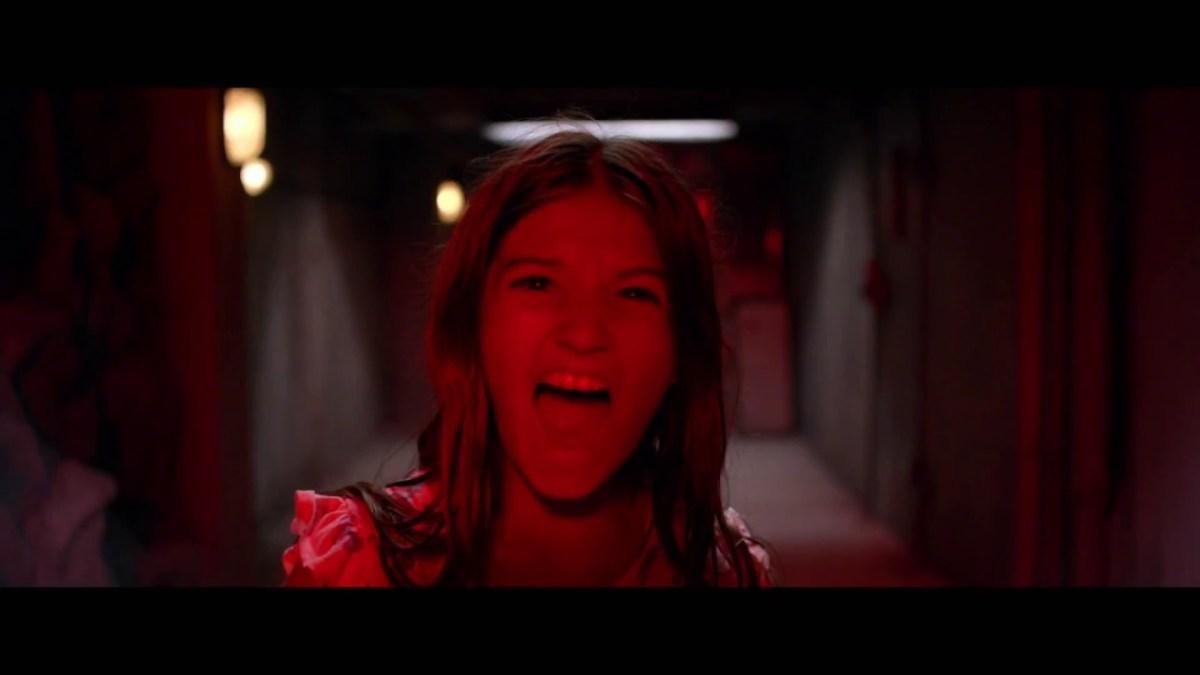 """Der Trailer zu """"Day of the Dead: Bloodline"""" verspricht ein ebenso blutiges Remake des Originals von George A. Romero"""