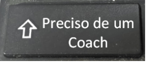 Coach Simone Frasson
