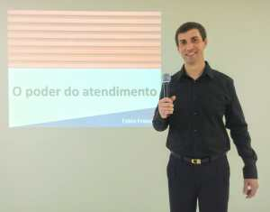 https://mindsetfrasson.com.br/palestra-o-poder-do-atendimento-26-11-19-2/