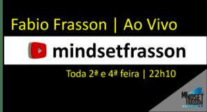 Fabio Frasson Ao Vivo