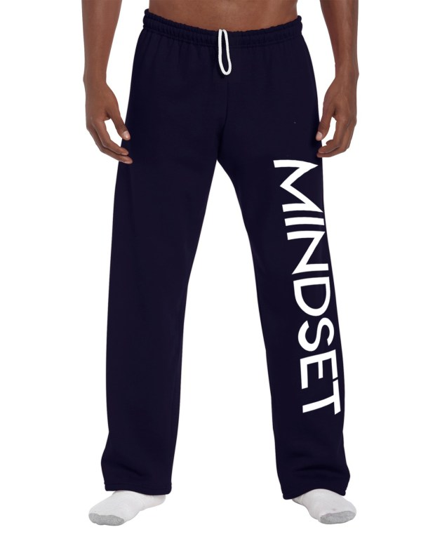 Mindset-Sweatpants