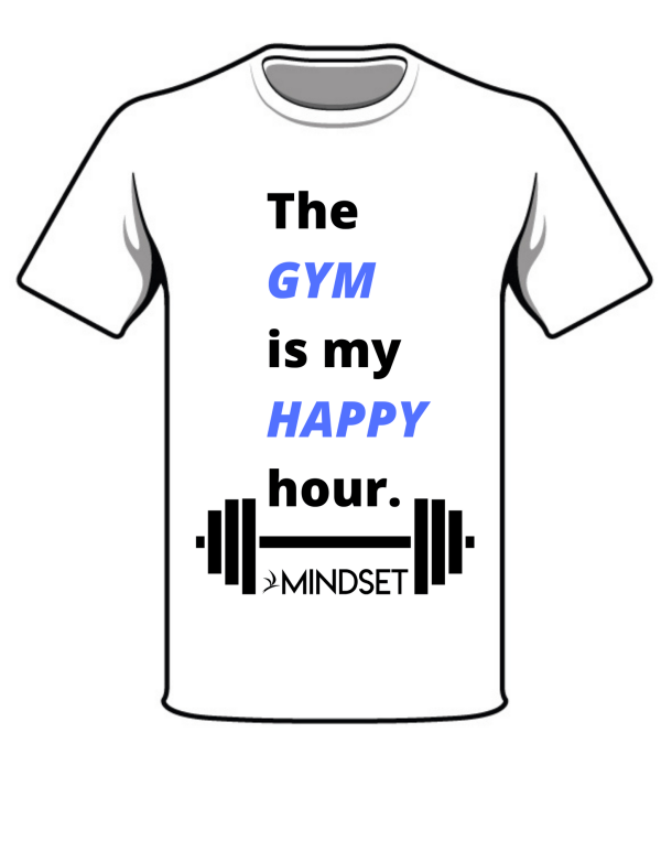 The-Gym-Is-My-Happy-Hour