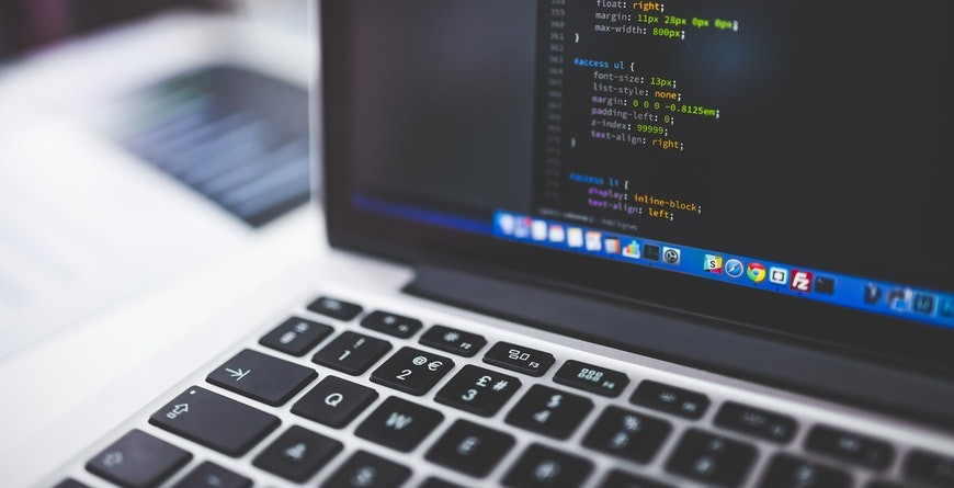 Java and JavaScript are computer programming languages. Often times, these two are being mistaken by some computer literates to be same. However, this notion is false.
