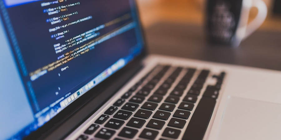 Java Programming Training for Beginners