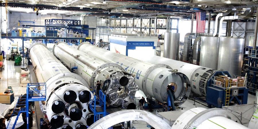 Siemens PLC Programming Training