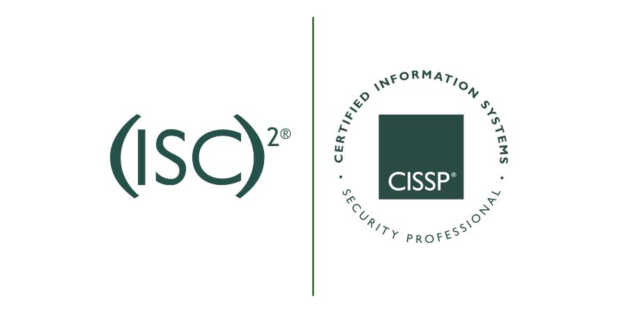 CISSP 2018